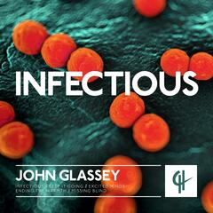 Infectious