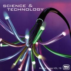 Science and Technology: Musical Images, Vol. 118