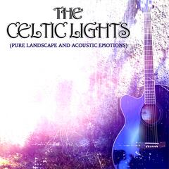 The Celtic Lights