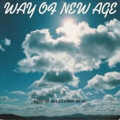 The Way of New Age