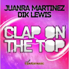 Clap on the Top