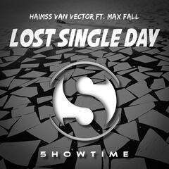 Lost Single Day