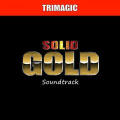 Solid Gold OST