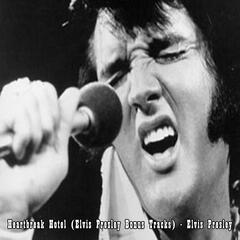 Heartbreak Hotel (Elvis Presley Bonus Tracks) - Elvis Presley