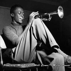 Someday My Prince Will Come - Miles Davis