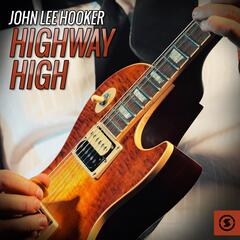 Highway High