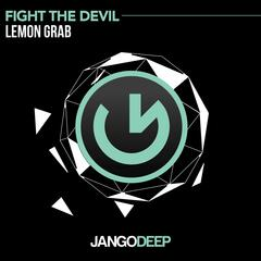 Fight the Devil