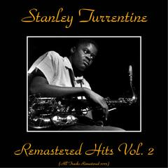 Remastered Hits Vol. 2