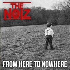 From Here to Nowhere