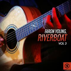 Riverboat, Vol. 3