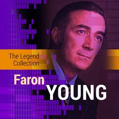 The Legend Collection: Faron Young