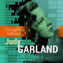The Legend Collection: Judy Garland