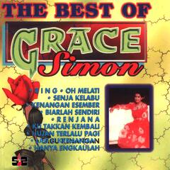 The Very Best of Grace Simon