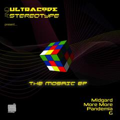 The Mosaic EP