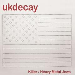 Killer / Heavy Metal Jews