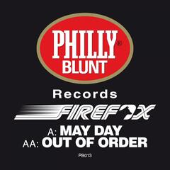 May Day / Out of Order