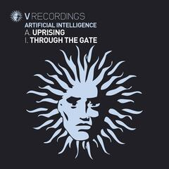Uprising / Through the Gate