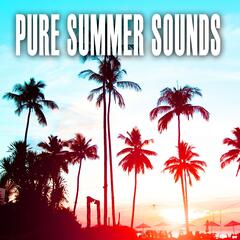 Pure Summer Sounds
