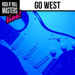 Rock n' Roll Masters: Go West