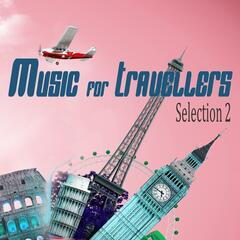 Music for Travelers, Selection 2