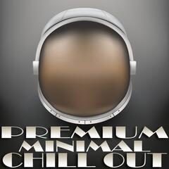 Premium Minimal Chill Out