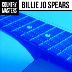 Country Masters: Billie Jo Spears