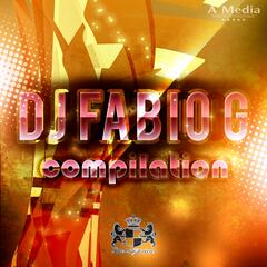 Compilation Selected by DJ Fabio G