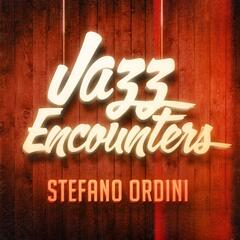 Jazz Piano Sophistication by Stefano Ordini (The Jazz Encounters Collection)