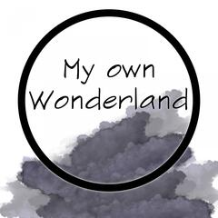My Own Wonderland