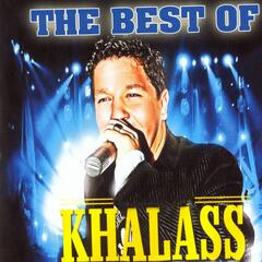 The Best of Khalass