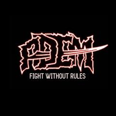 Fight Without Rules