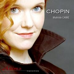 Mathilde Carré, Chopin