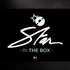 Star in the Box, Vol. 1