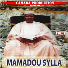 Mamadou Sylla, Vol. 1
