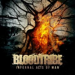 Infernal Acts of Man