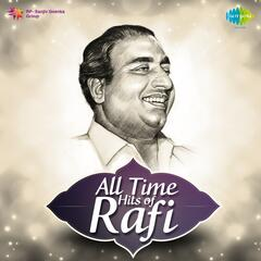 All Time Hits of Rafi