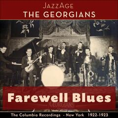 Farewell Blues