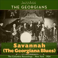 Savannah / The Georgiana Blues