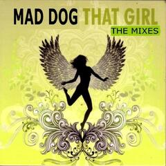 That Girl (The Mixes)