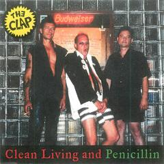 Clean Living and Penicillin