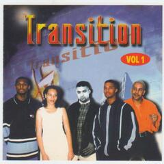 Transition, vol. 1