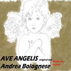Ave Angelis