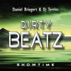 Dirty Beatz