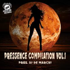 Pressessence Compilation, Vol. 1