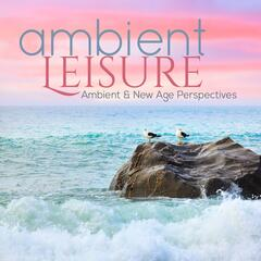 Ambient Leisure