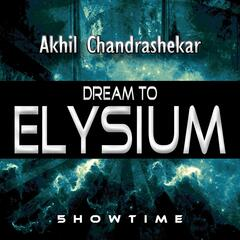 Dream to Elysium