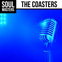 Soul Masters: The Coasters