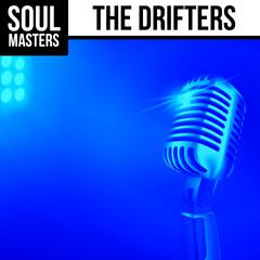 Soul Masters: The Drifters