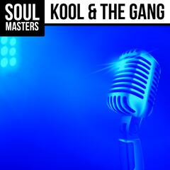 Soul Masters: Kool & the Gang