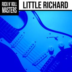 Rock n'  Roll Masters: Little Richard